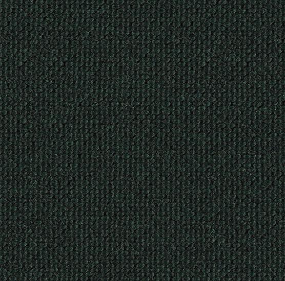Fleece - Balsam - 4084 - 07 Tileable Swatches