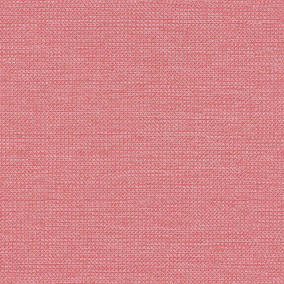 Crossgrain - Tuliptree - 4089 - 09 Tileable Swatches