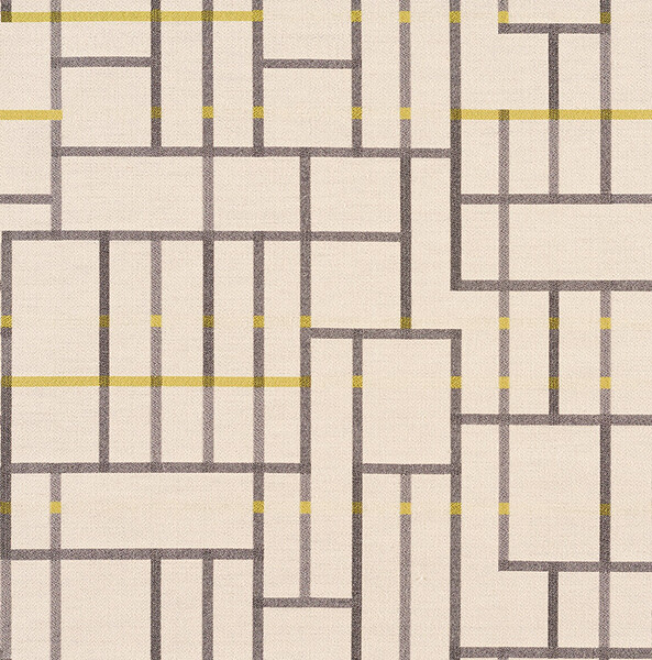 Subdivide - Bike Lane - 4037 - 01 - Half Yard Tileable Swatches