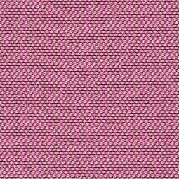 Flex Wool - Vim - 4081 - 04 Tileable Swatches