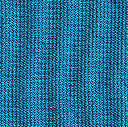 Percept - Amplitude - 4040 - 13 - Half Yard Tileable Swatches