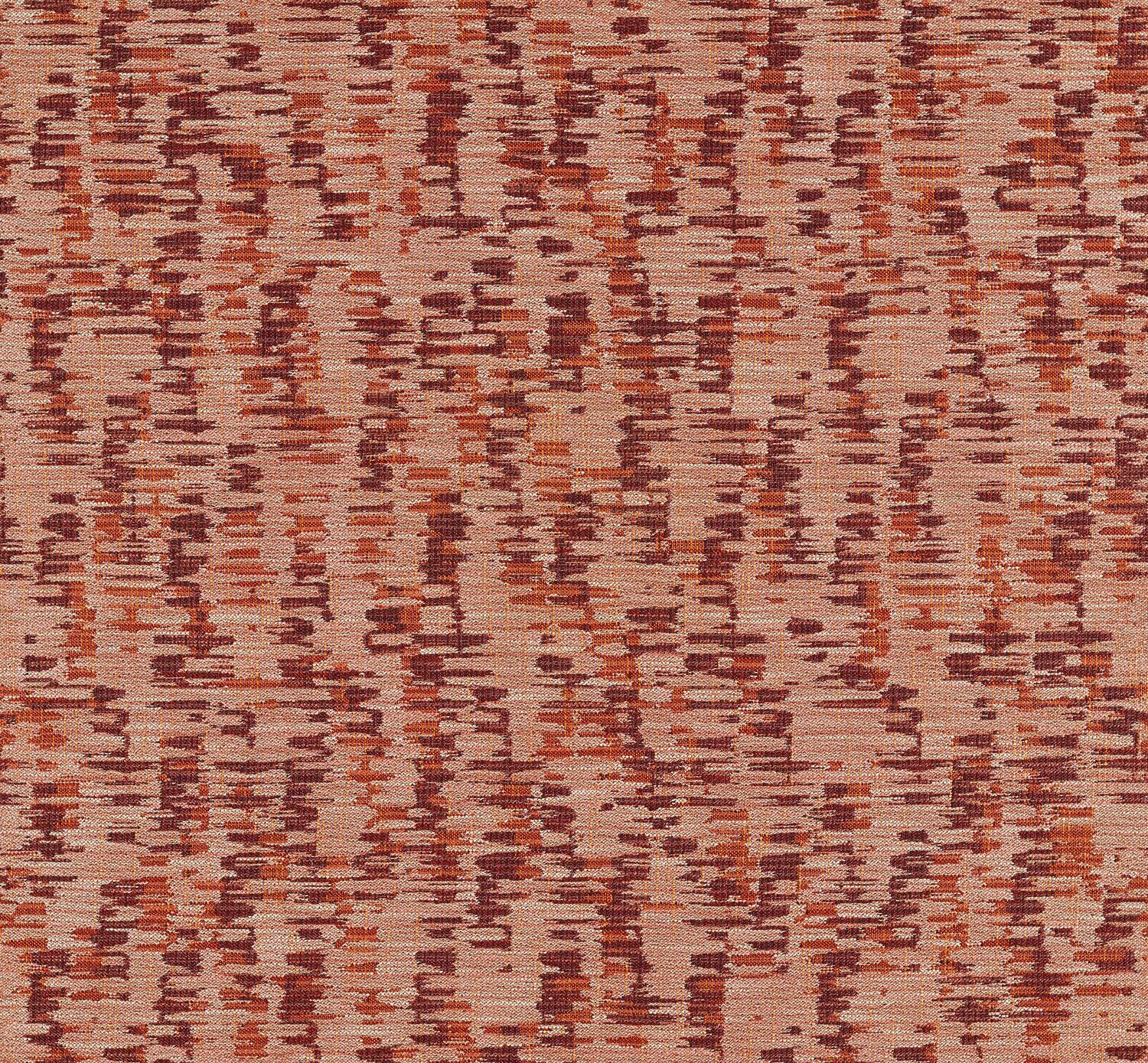 Wavefield - Red Tide - 4091 - 03 Tileable Swatches