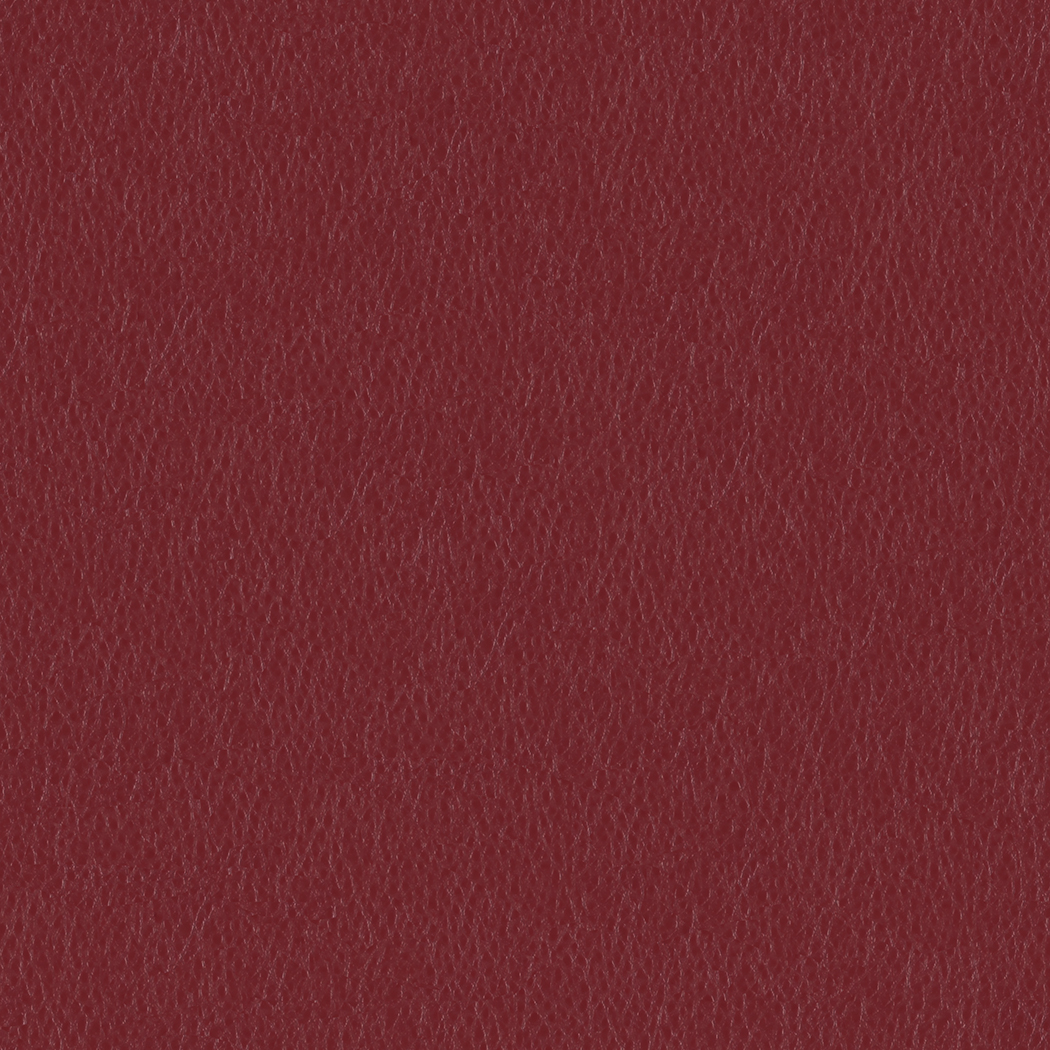 Decoy - Red Handed - 4087 - 21 - Half Yard Tileable Swatches