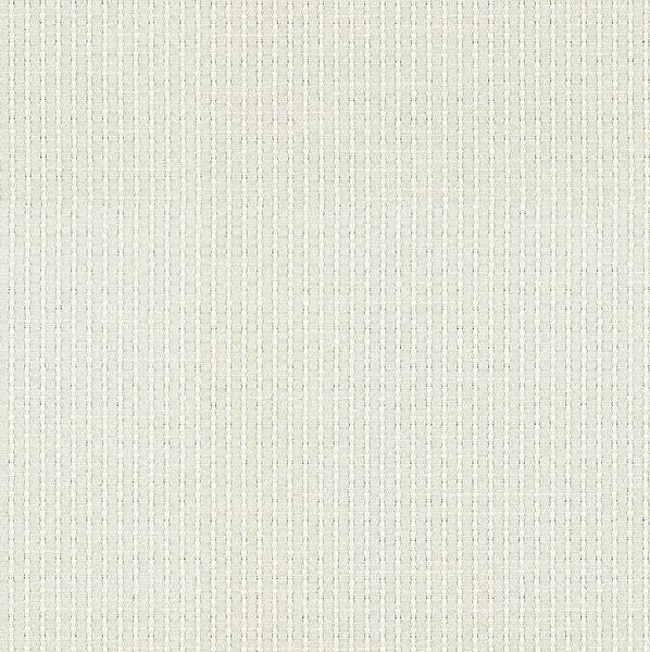 Lustrado - Brilliance - 1020 - 03 Tileable Swatches