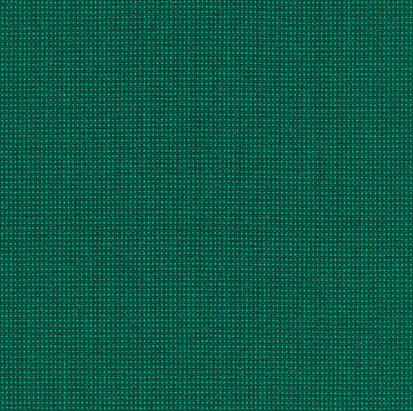 Elastic Wool - Python - 4067 - 13 Tileable Swatches