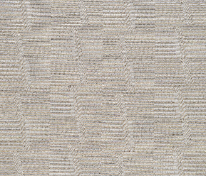 Seismic Shift - Plaster - 4056 - 01 - Half Yard Tileable Swatches