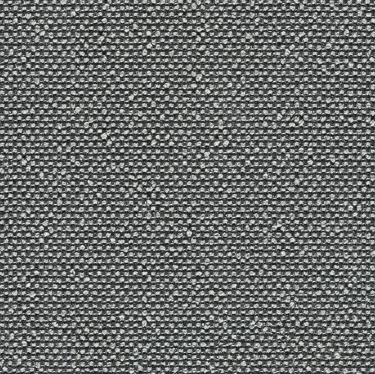 Rhetoric - Pathos - 7017 - 06 Tileable Swatches