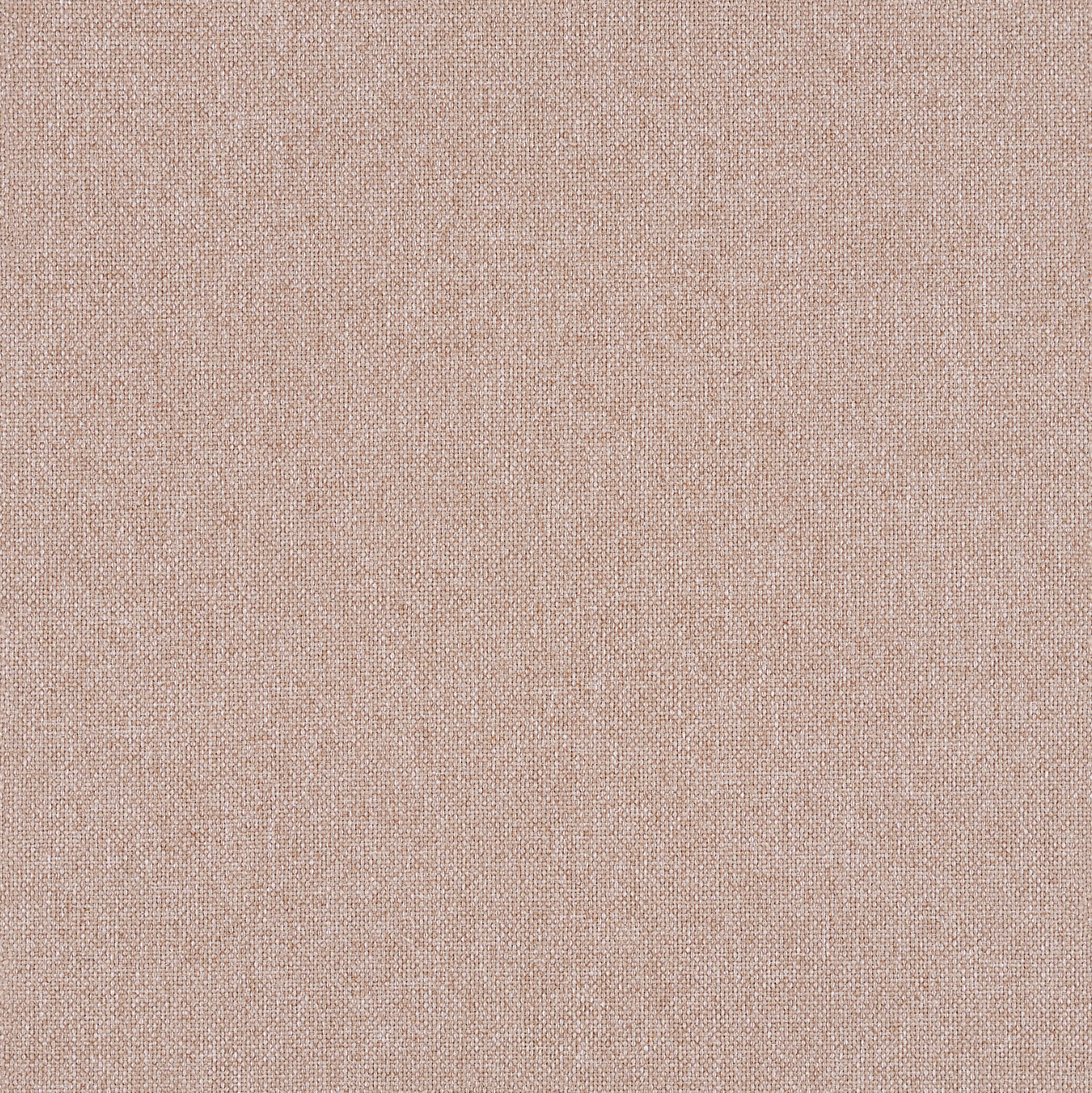 Backdrop - Disperse - 1027 - 03 Tileable Swatches