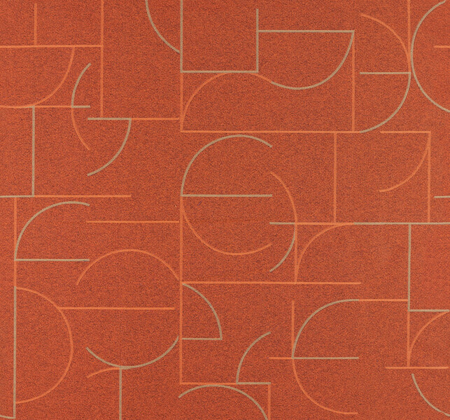 Outpress - Monarch - 4049 - 07 Tileable Swatches