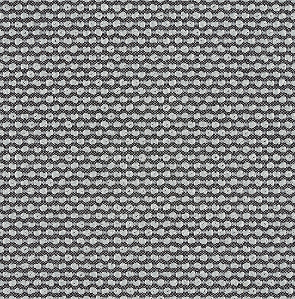 Knurl - Barcode - 4050 - 02 Tileable Swatches