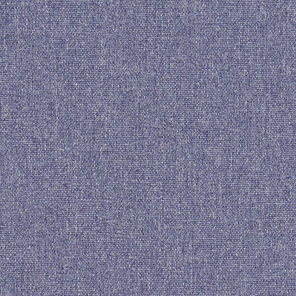 Heather Tech - Lav Tech - 4059 - 18 Tileable Swatches