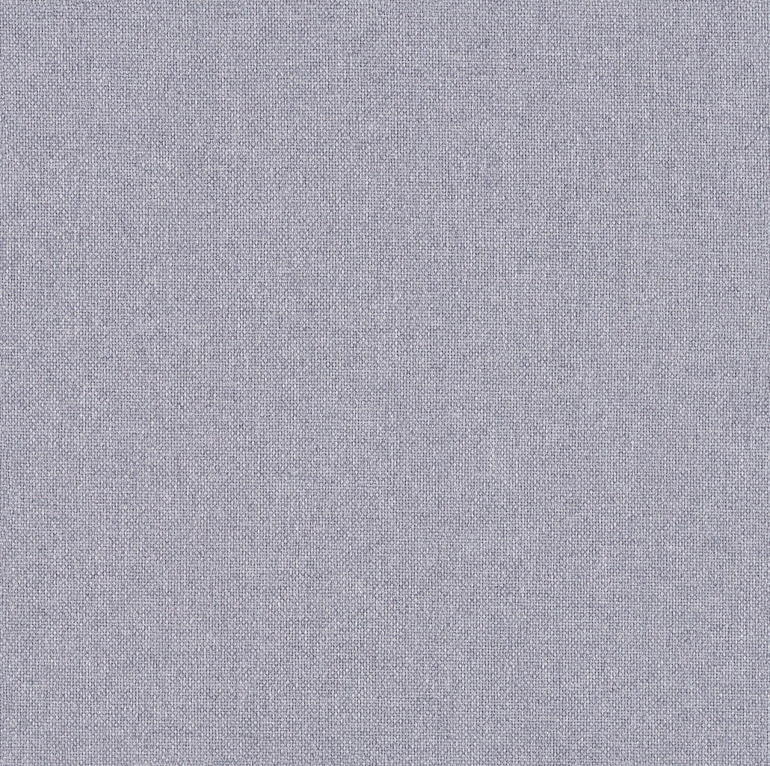 Backdrop - Shimmer - 1027 - 05 - Half Yard Tileable Swatches
