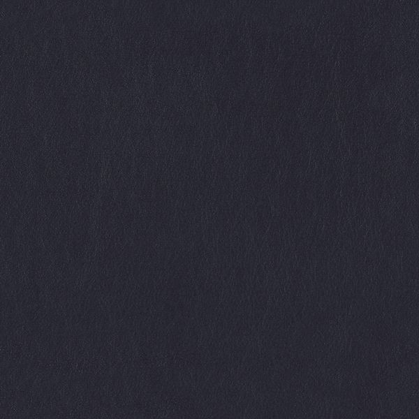 Pela - Nightshade - 4024 - 17 - Half Yard Tileable Swatches