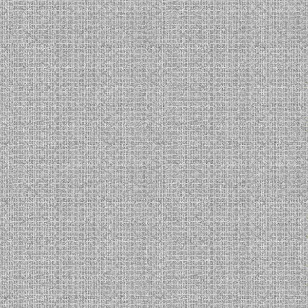 Makah - Solano - 1012 - 04 - Half Yard Tileable Swatches