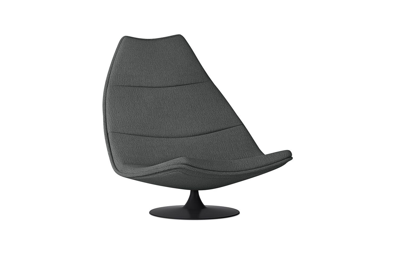 Wondrous F500 Series Frankydiablos Diy Chair Ideas Frankydiabloscom