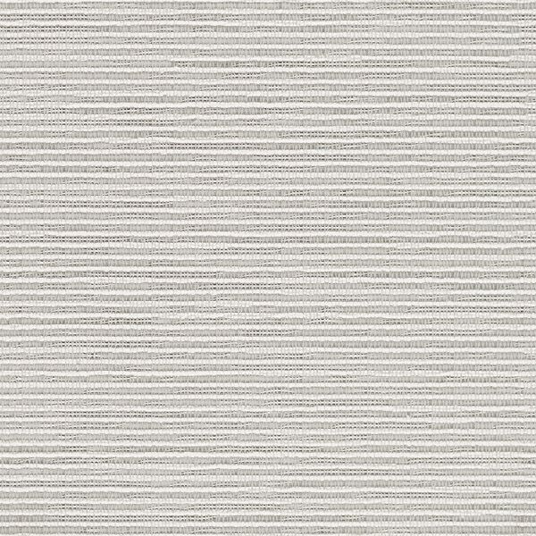 Telecity - Cloud - 7010 - 01 - Half Yard Tileable Swatches