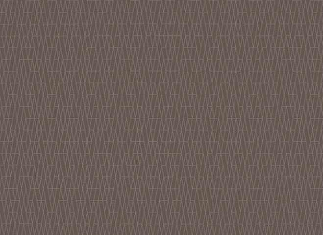 Synaptic - Conduit - 4030 - 04 - Half Yard Tileable Swatches