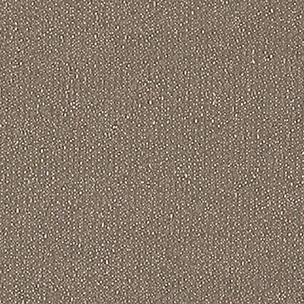 Brazil - Porto Velho - 1004 - 07 - Half Yard Tileable Swatches