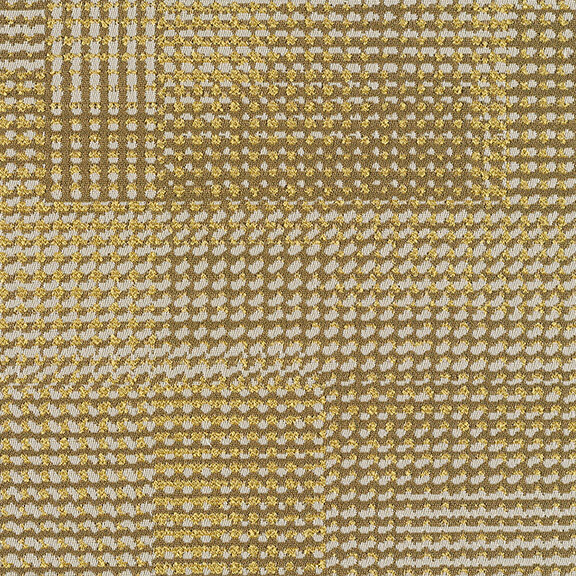 Point to Point - Voxel - 4043 - 07 - Half Yard Tileable Swatches