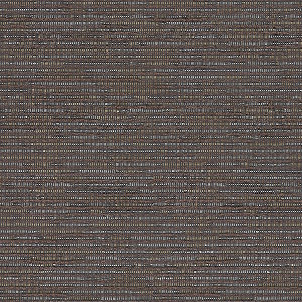 Telecity - Java - 7010 - 09 Tileable Swatches
