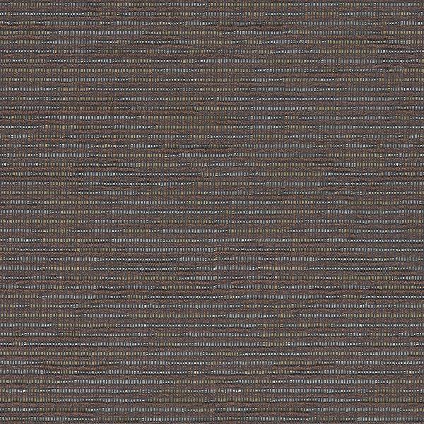 Telecity - Java - 7010 - 09 - Half Yard Tileable Swatches