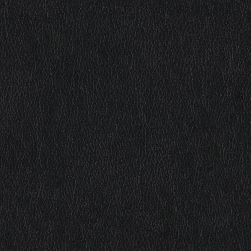 Decoy - Copycat - 4087 - 08 - Half Yard Tileable Swatches