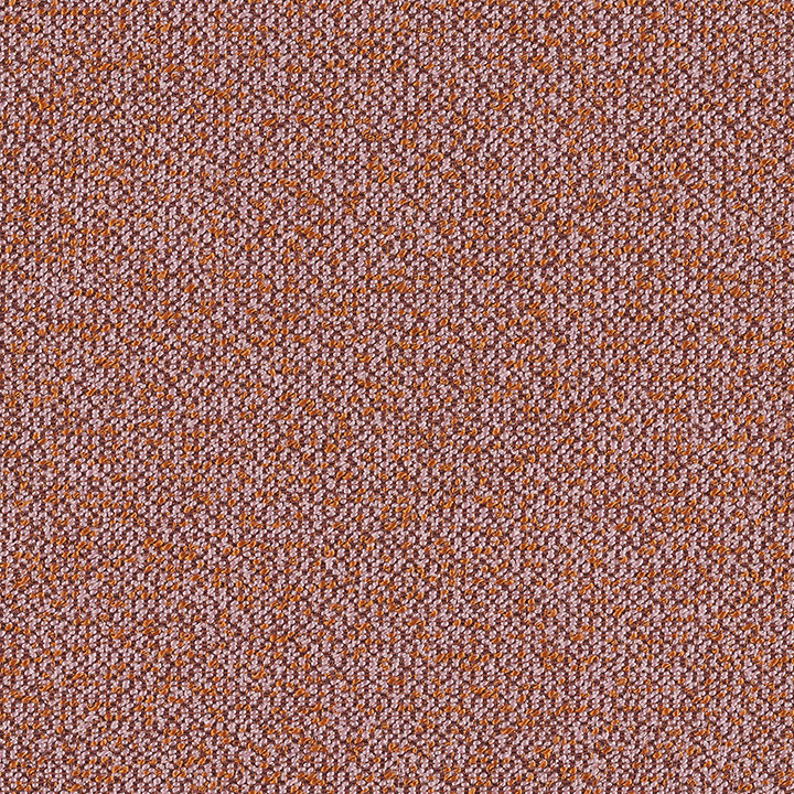 Haptic - Superbloom - 4093 - 09 - Half Yard Tileable Swatches