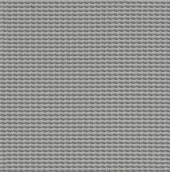 Cross Dye - Soft Shadow - 4009 - 05 - Half Yard Tileable Swatches