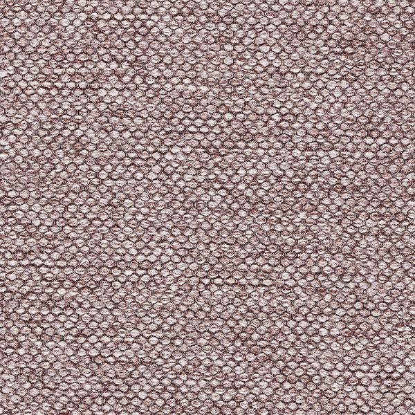Digi Tweed - Thistle Tweed - 4058 - 17 - Half Yard Tileable Swatches