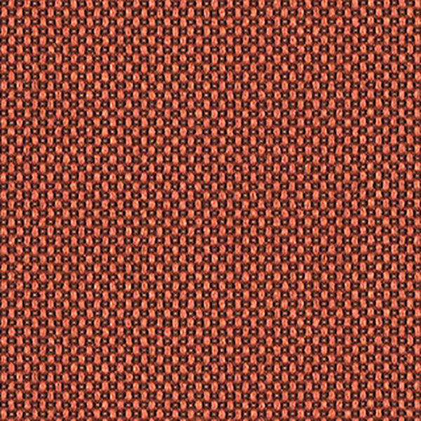 Magnify - Flare Up - 4019 - 09 - Half Yard Tileable Swatches