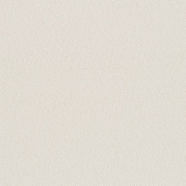 Essentials - Mist - 1006 - 14 - Half Yard Tileable Swatches