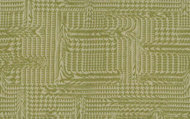 Disrupt - Shift - 4044 - 05 - Half Yard Tileable Swatches
