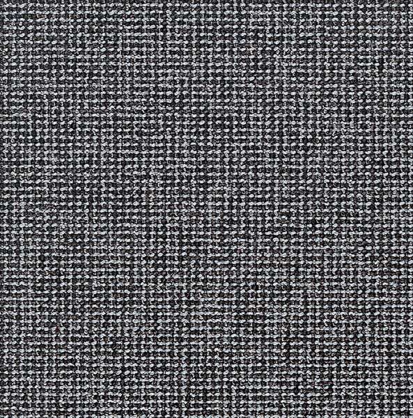 Adage - Carbon FIber - 4069 - 03 - Half Yard Tileable Swatches