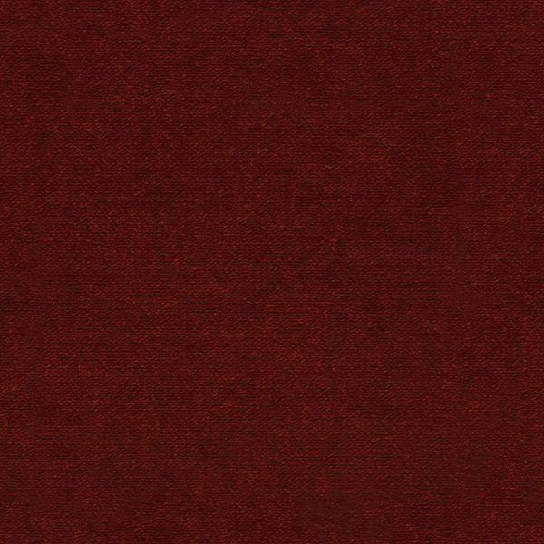 Velvet Underground - Flame Desire - 4015 - 04 Tileable Swatches