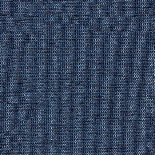 Actuate - Aqueous - 4073 - 01 - Half Yard Tileable Swatches