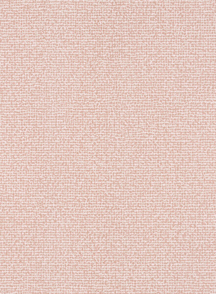 Meta Texture - Rosy Outlook - 4063 - 11 - Half Yard Tileable Swatches