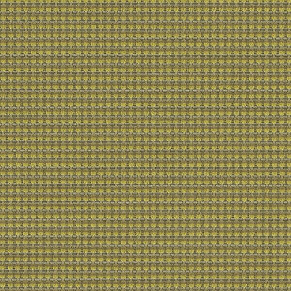 Two Tone - New Wave - 4016 - 03 - Half Yard Tileable Swatches