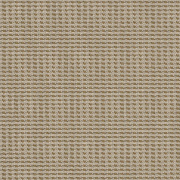 Cross Dye - Light Birch - 4009 - 03 Tileable Swatches