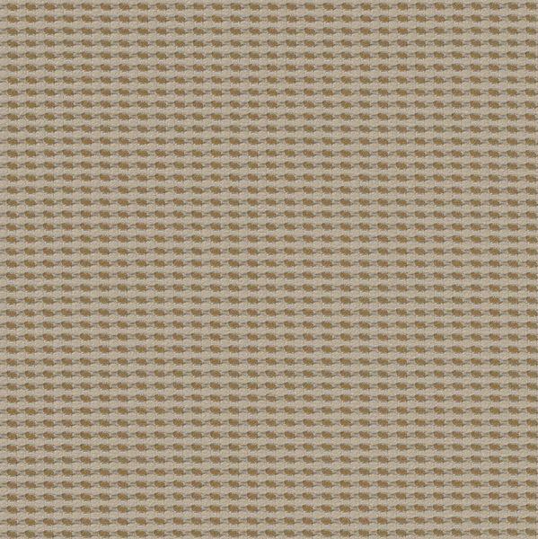 Cross Dye - Light Birch - 4009 - 03 - Half Yard Tileable Swatches