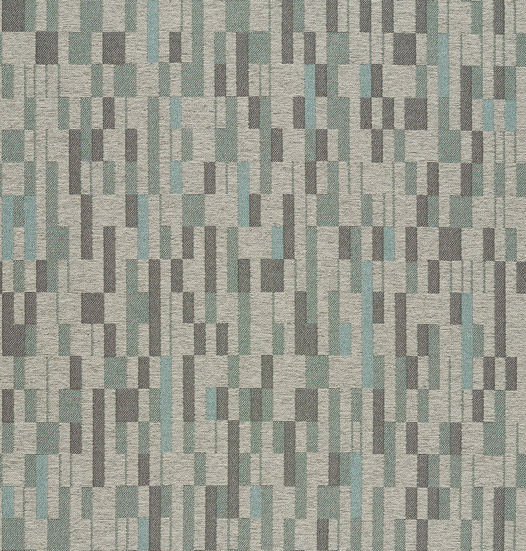 Modulus - Form - 4057 - 07 - Half Yard Tileable Swatches