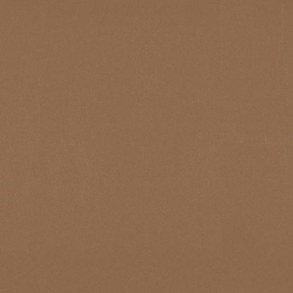 Fine Grain - Warm Earth - 4046 - 01 - Half Yard Tileable Swatches
