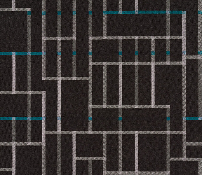 Subdivide - Backstreets - 4037 - 09 - Half Yard Tileable Swatches