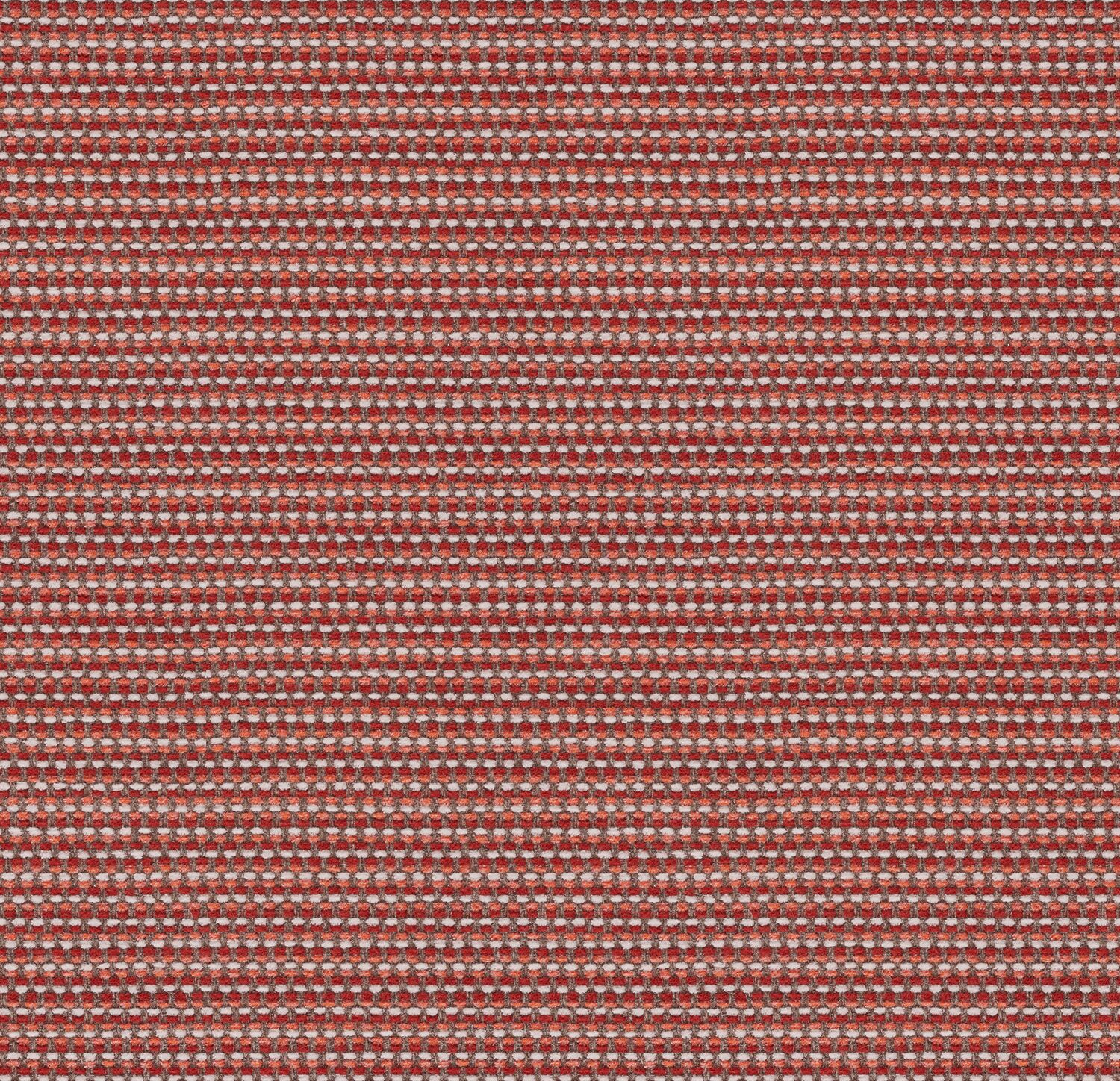 Megapixel - Roe - 4097 - 04 Tileable Swatches
