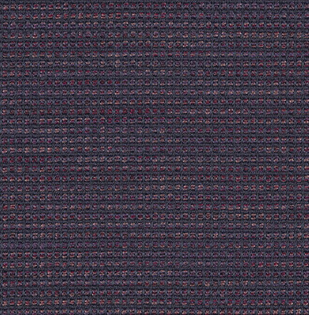 Marl Cloth - Wild Fruit - 4010 - 10 Tileable Swatches