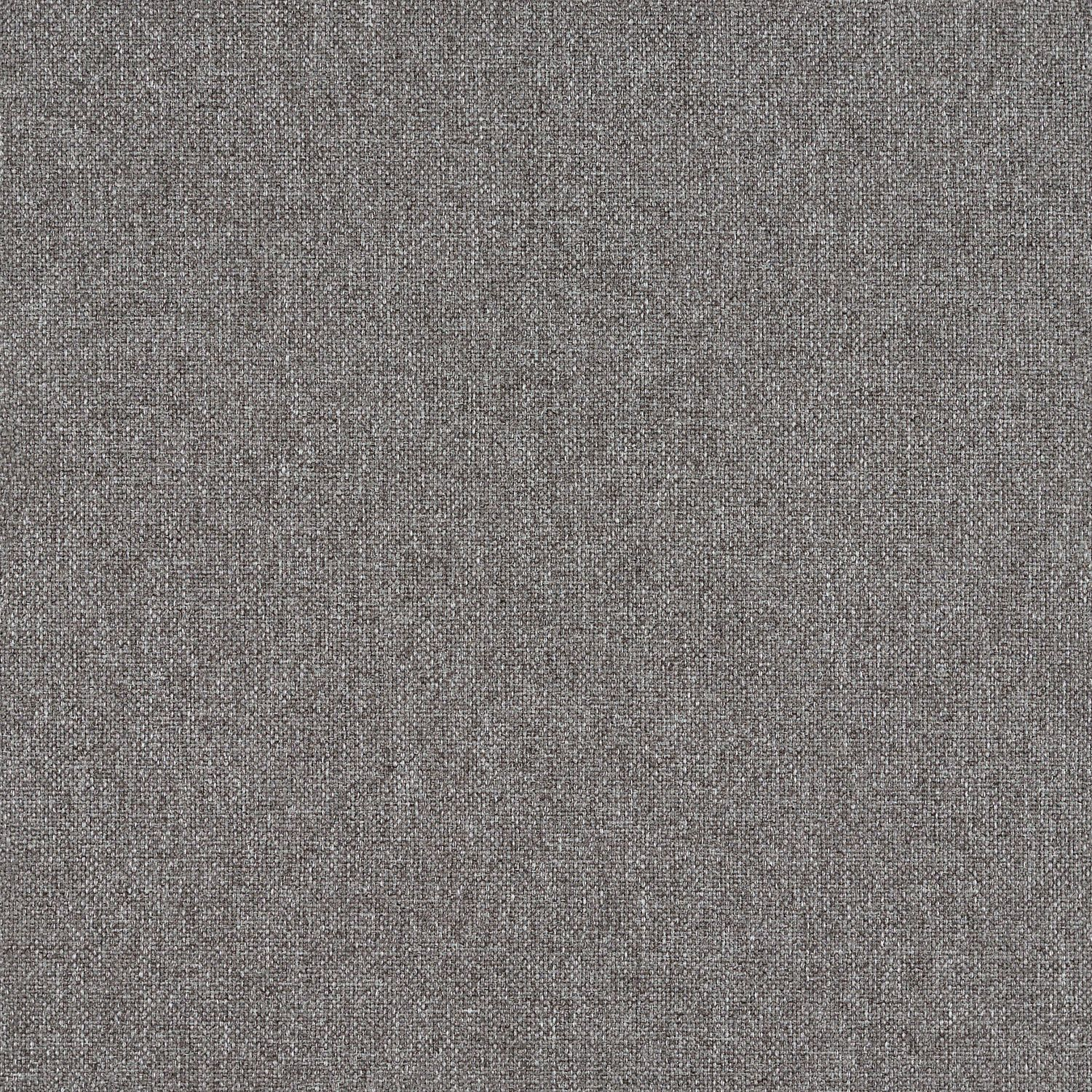 Backdrop - Fade - 1027 - 06 Tileable Swatches