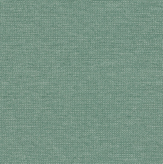 Crossgrain - Springwood - 4089 - 14 Tileable Swatches