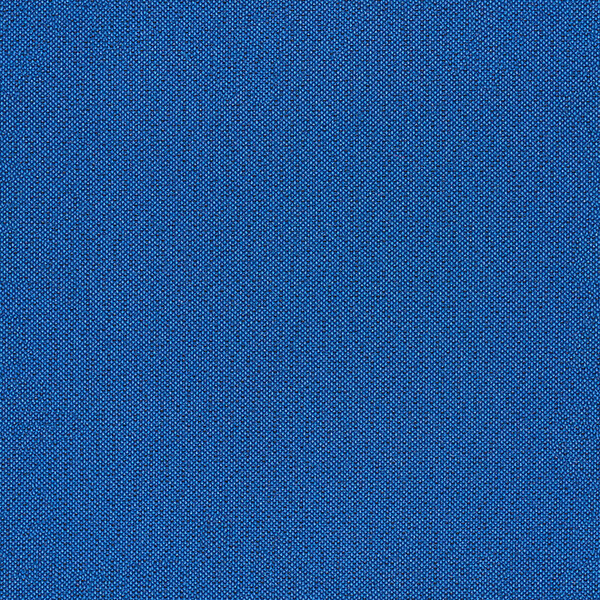 Bitstream - Wavelet - 4066 - 09 - Half Yard Tileable Swatches