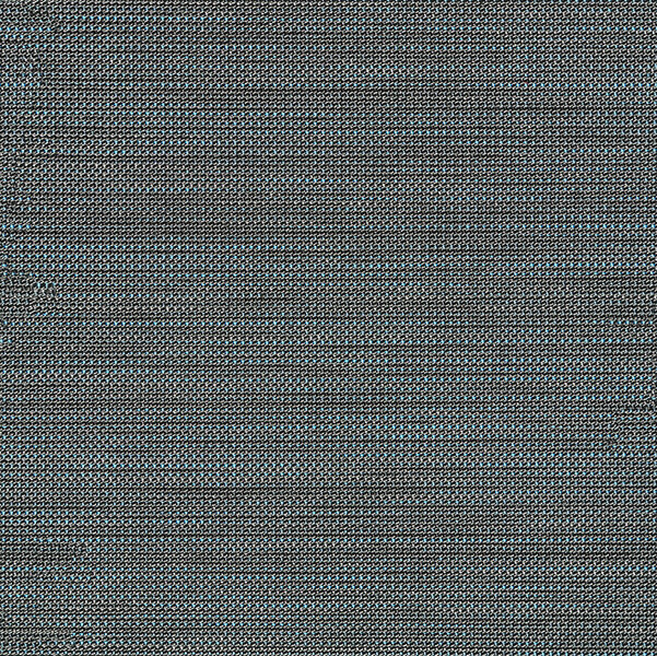 Amalgam - Fluid - 4051 - 04 - Half Yard Tileable Swatches