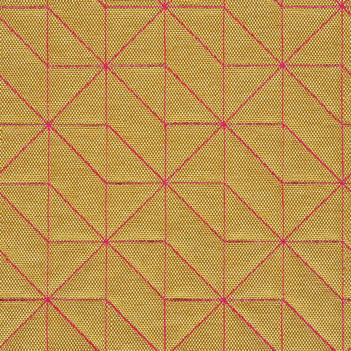 Scale Factor - Tensor - 4088 - 04 Tileable Swatches