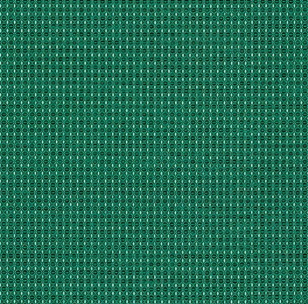 Complement - Jade - 4042 - 13 Tileable Swatches